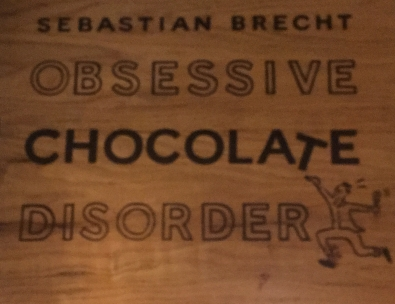 ocd-chocolate.jpg