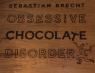 ocd-chocolate.jpg